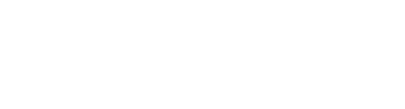 eTaBlades Logo