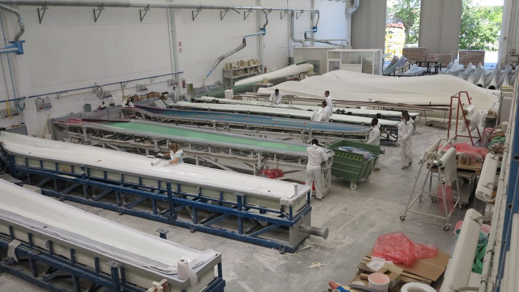 eTaBlades_manufacturing2