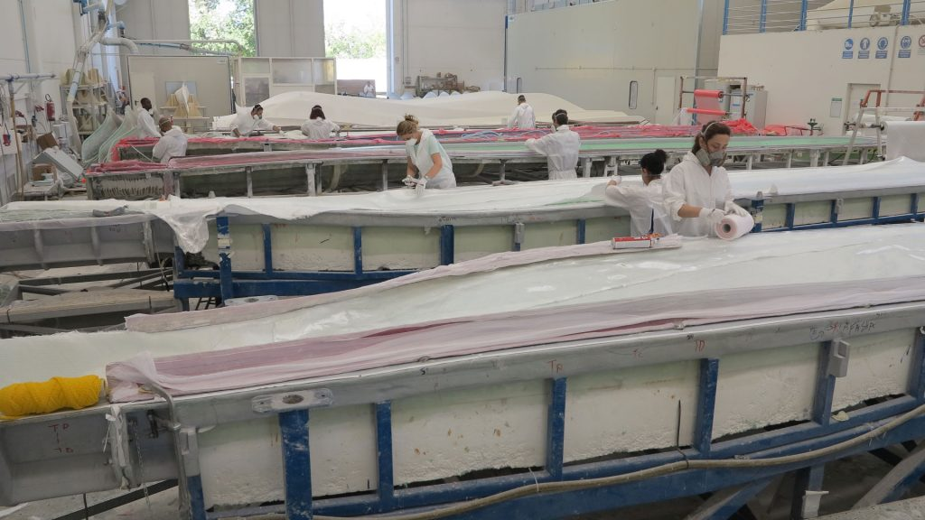 eTaBlades_manufacturing4